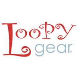 Loopy Gear