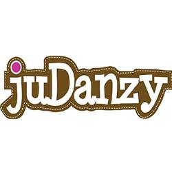juDanzy