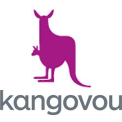 Kangovou