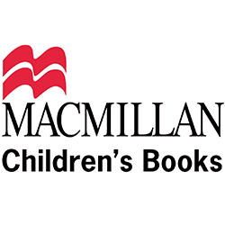 Macmillan Children's Books(Campbell)
