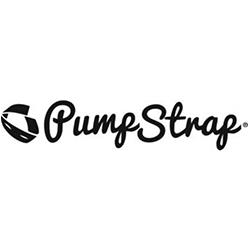 Pump Strap