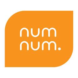 Num Num
