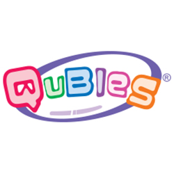 Qubies
