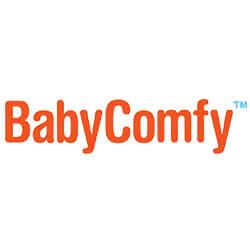 Baby Comfy