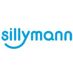 Sillymann