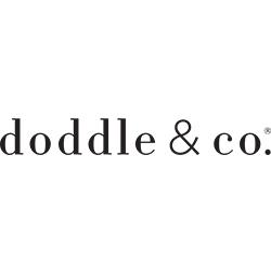 Doddle&Co.
