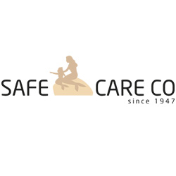 Safe&Care Co.