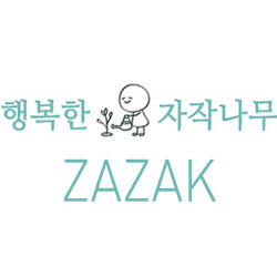 ZAZAK