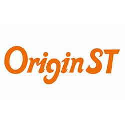 OriginST