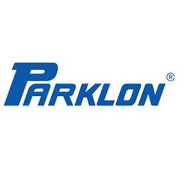 Parklon