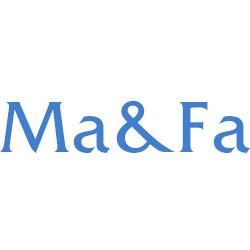 Ma&Fa