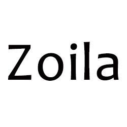 zoila