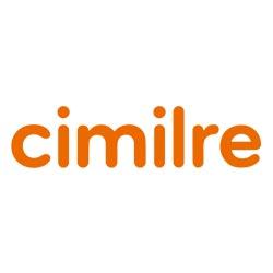 Cimilre