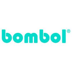 Bombol