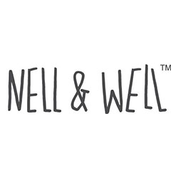 NELL&WELL