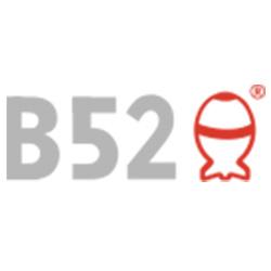 B52Baby