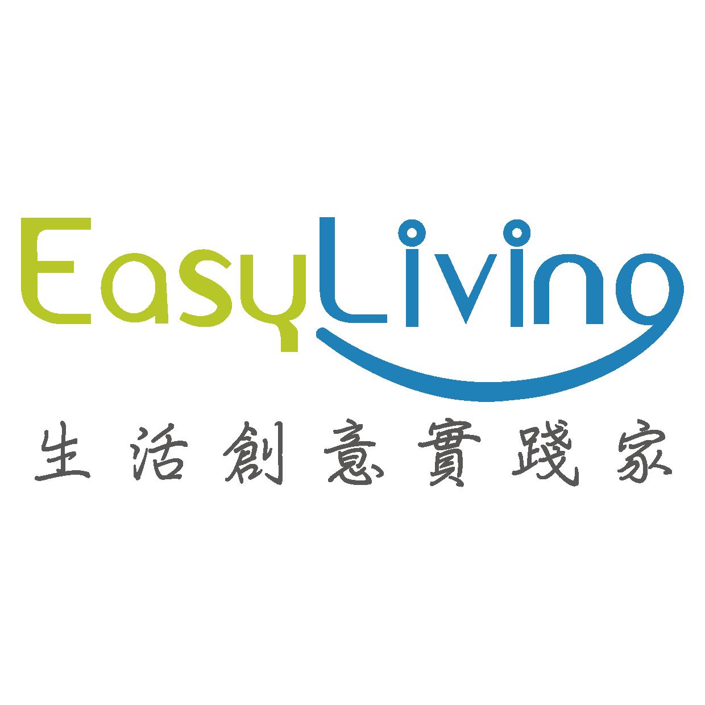 EasyLiving