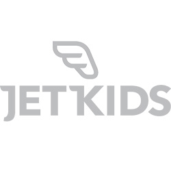 Jet Kids
