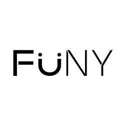 Funy Kids