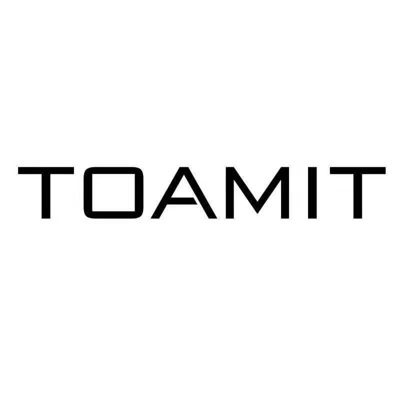 TOAMIT