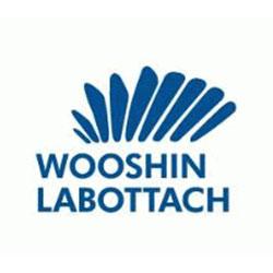 WOOSHIN-LABOTTACH