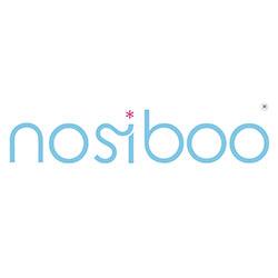 Nosiboo