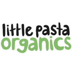 Little Pasta小小帕斯達
