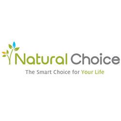 Natural Choice 自然首選