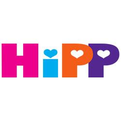 HiPP喜寶