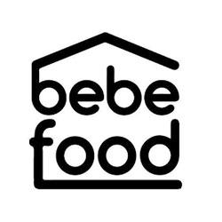 bebefood