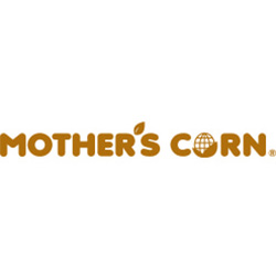 Mother's Corn