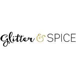 Glitter&Spice