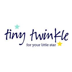 tinytwinkle