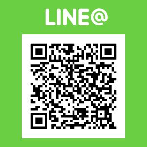 LINE@ladiva